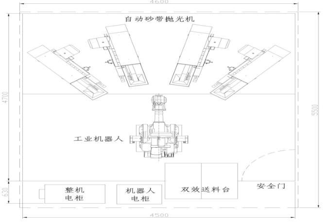 机器人打磨系统组成.jpg