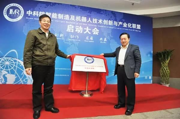 浦东新区文化创意产业发展联合会,中国(上海)自由贸易试验区管理委员