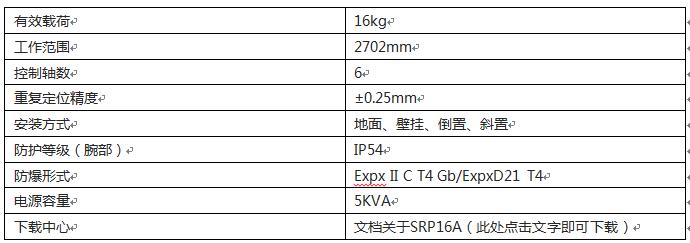 SR16AL(II型).png