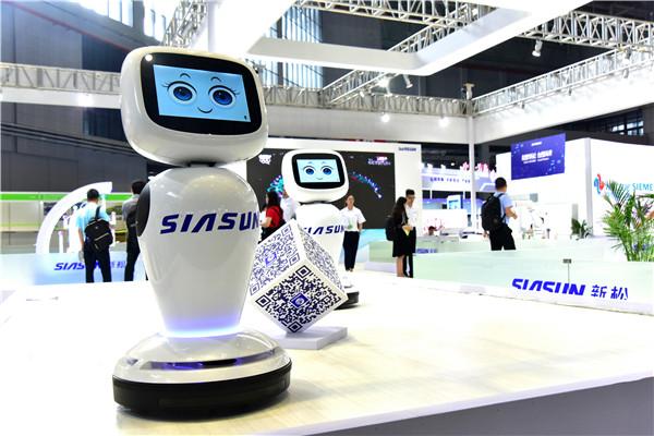 平台型服务机器人_看图王.jpg